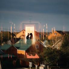 Свадебный фотограф Иван Гусев (GusPhotoShot). Фотография от 29.10.2017