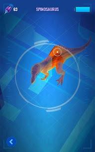 Jurassic World™ Alive 6