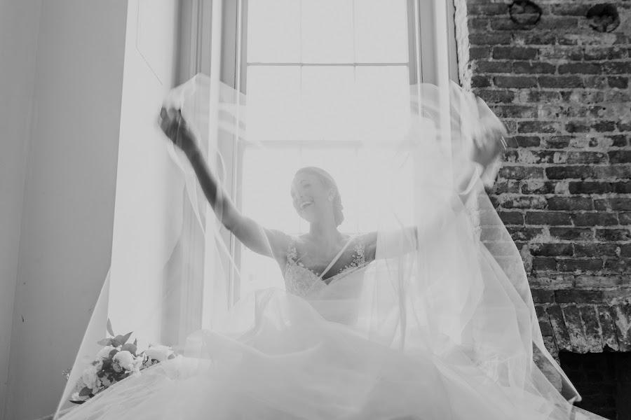 Wedding photographer Ken Pak (kenpak). Photo of 02.11.2016