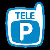 Tele P