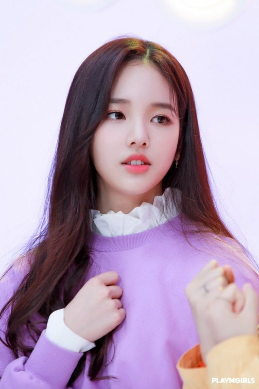 stanplaymgirls_soojin1