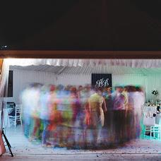 Свадебный фотограф Евгений Шамшура (evgeniishamshur). Фотография от 31.10.2017