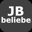 Justin Bieber Fan Pro icon