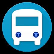 Airdrie Transit Bus - MonTransit