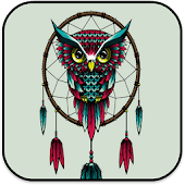 Dreamcatcher Wallpapers