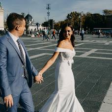 Wedding photographer Nikola Segan (nikolasegan). Photo of 11.12.2017