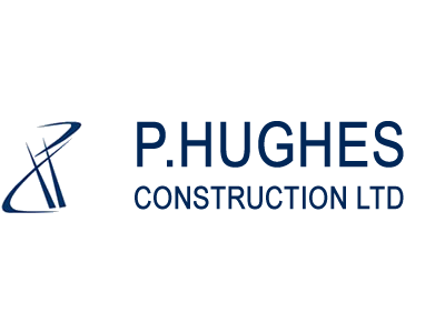 P Hughes Construction