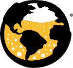 Logo for Global Brew Tap House - West Des Moines, IA