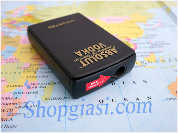 Lighter Zippo Style USB Electric Coil Lighter,bật lửa khò ,bat lua doc dao,bat lua khò gia si