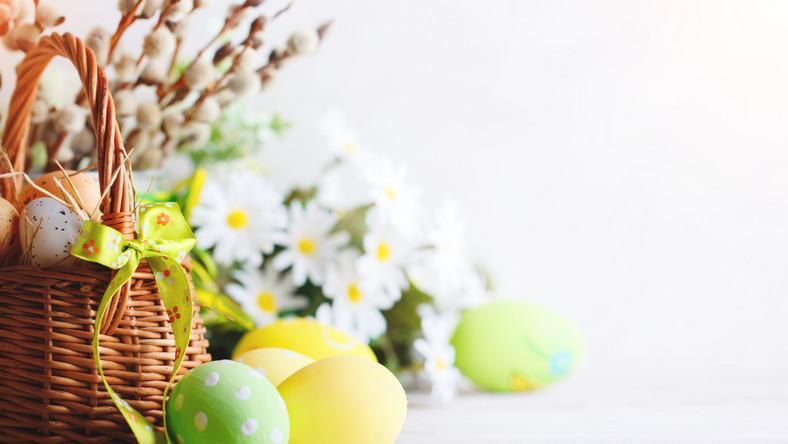 Koronawirus: Jak restrykcje wpłyną na Wielkanoc 2021 - Wiadomości