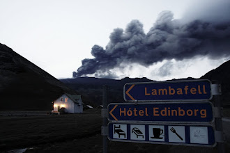 Photo: The hottest little Hotel in Europe