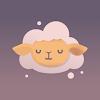 Shleep: sleep & energy boost
