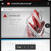 AUTO_CAD LEARNING
