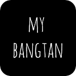 BtsArmy Wallpaper Icon