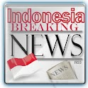 Indonesia Breaking NEWS app icon
