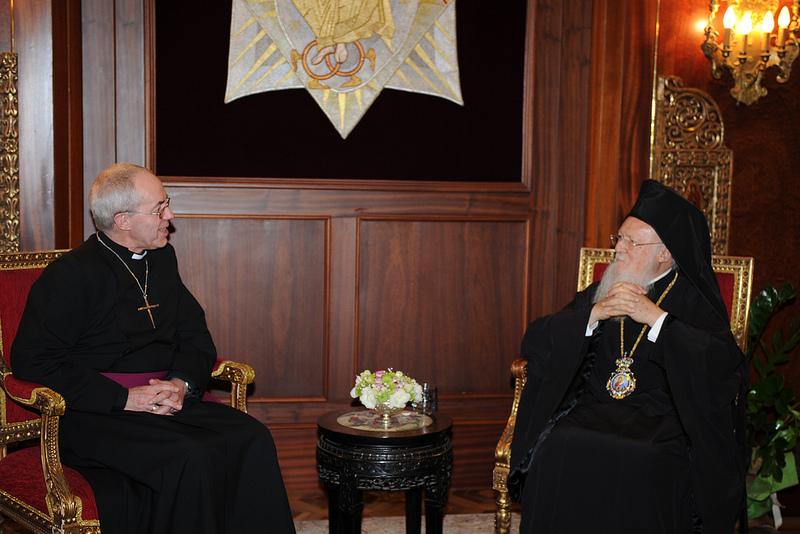 Patr-Bartholomew-Archbishop-Justin-Welby.jpg