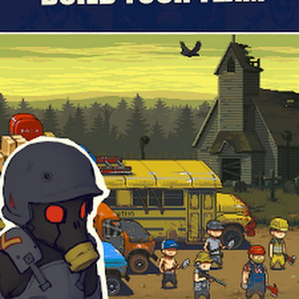 Dead Ahead: Zombie Warfare v1.4.7 [Mod]