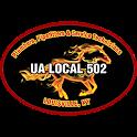 UA Local 502 icon