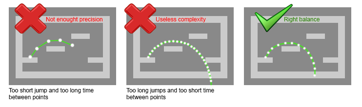 jumpComplexity_process.png