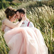 Wedding photographer Artem Lazarev (Lazarev). Photo of 11.09.2016