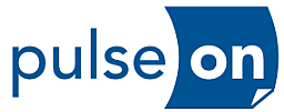 Logo Pulse-on