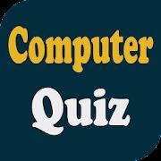 Computer GK Quiz
