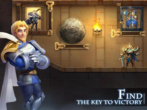 Kings Legion 1.0.59 screenshots 7