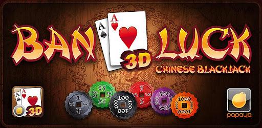 Best poker game app store