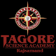 Download Tagore Science Academy For PC Windows and Mac