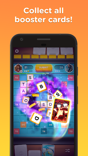 Word Domination screenshots 5