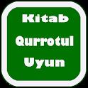 Qurrotul Uyun Dan Terjemah New icon