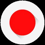 ASR Free MP3 voice recorder Icon