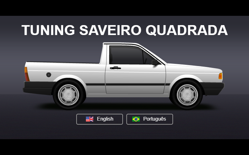 Download Tuning Saveiro Quadrada Apk Latest Version Game By