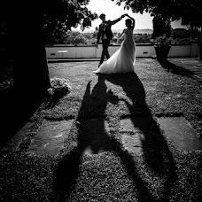 Wedding photographer Sara Lombardi (saralombardi). Photo of 08.06.2017