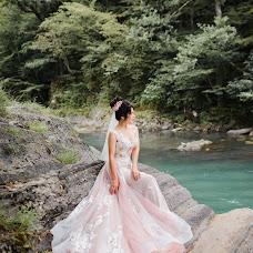 Wedding photographer Elena Shevacuk (shevatcukphoto). Photo of 22.08.2018