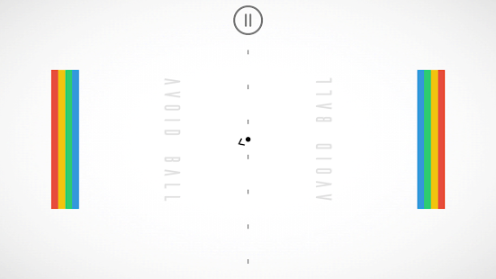 Anti Pong 1.1 APK + Mod (Unlimited money) إلى عن على ذكري المظهر