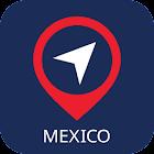 BringGo Mexico icon