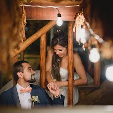 Wedding photographer Nicolás Zuluaga (OjodeOZ). Photo of 01.05.2018