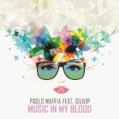 Music In My Blood