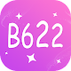 Download B622 Selfie Beauty Camera 2020 For PC Windows and Mac