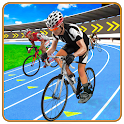 BMX Cycle Race: Cycle Stunts icon