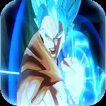 Guide Dragonball Xenoverse Icon