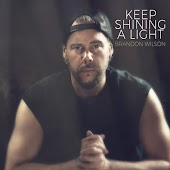 Keep Shining a Light