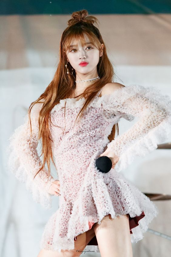 yooa stage 2