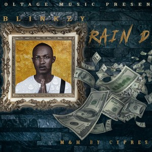 Blinkzy Rain Drop ( Prod By Cypress Hit ) Upload Your Music Free