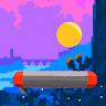 download Pixel Breaker: Breakout apk