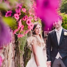 Wedding photographer Tiziana Nanni (tizianananni). Photo of 24.05.2018