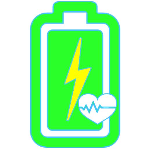 Check Health Battery