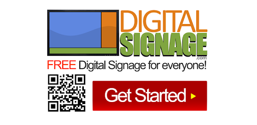 SignagePlayer Android (FREE) - Apps on Google Play