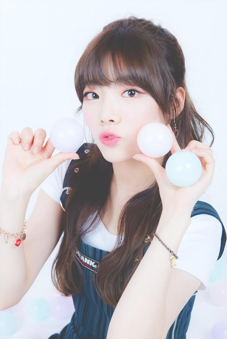 produce48debuts_goeun2